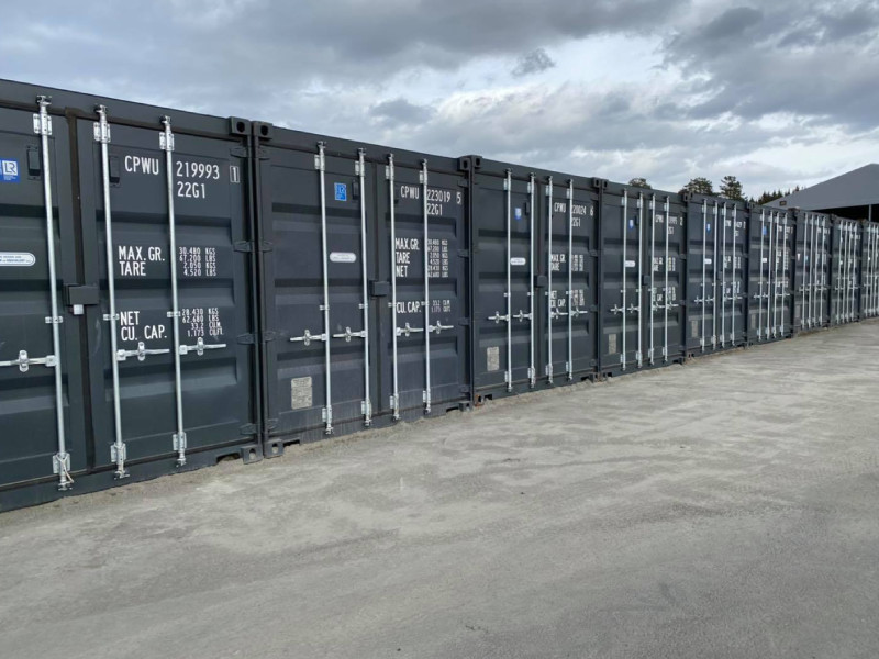 containere 1 hatterud