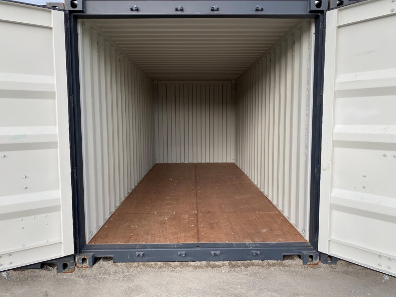 containere 2 hatterud