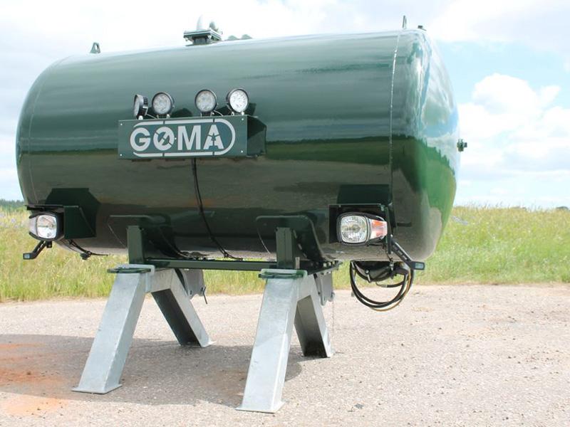 goma3