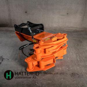 klype-gravemaskin-utstyr-utleie
